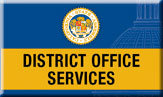 /district-office-services